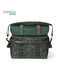 Shimano Tribal Trench compact carryall