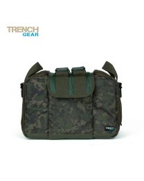 Shimano Tribal Trench deluxe camera bag