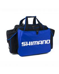 Shimano All-Round Dura DL Carryall