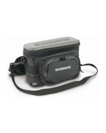 Shimano Lure Case Medium Black