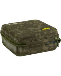 Shimano Tribal XTR Accessory Case Large