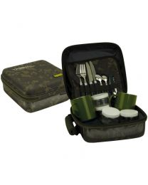 Shimano Tribal XTR Cooking Case