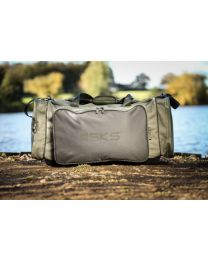 Sonik SKS Carry/Barrow Bag L