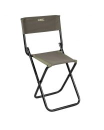 C-tec Fishing Chair