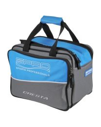 Spro Cresta Cool & Bait Bag Small
