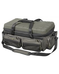 Spro Strategy Low Profile Storage Bag
