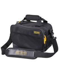 Spro Tackle Bag Type 2