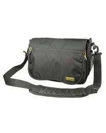 Spro Messenger Bag
