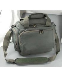 Spro Strategy Camera Bag 40 x 25 x 27 Cm