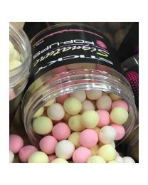 Sticky Baits Signature Wafters 12mm Mixe