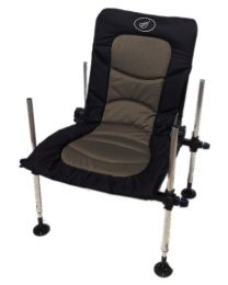 Elite System Chair Deluxe 25mm Poten