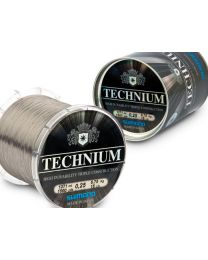 Shimano Technium Invisitec 0.30mm 1074m