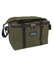 Aqua products black series cookware bag