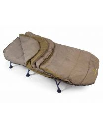 Avid Carp Benchmark Sleeping Bag X