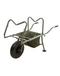 B-Carp Trolley Compact one wheel