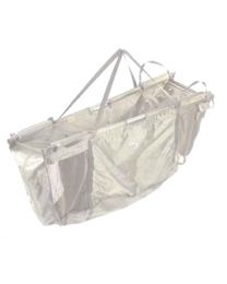 B-Carp Weigh Bag Deluxe Float
