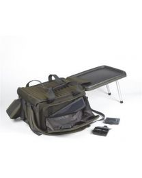 B-Carp Multi Bag Table