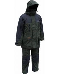 Blue Sky Thermo Suit S