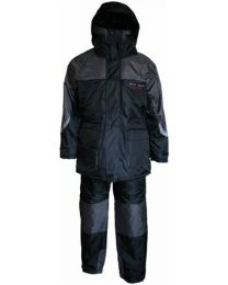 Blue Sky Winter Suit L
