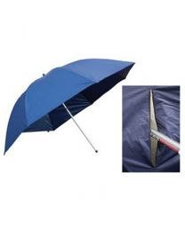 Preston Brolly 50'' Flat Back With Zip