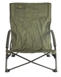 Avid Carp Transit Superlow Chair