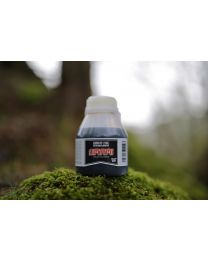 Dream Baits umami dip 250ml