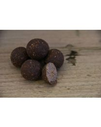 Dukebaits Smelly Fish 5KG 20mm
