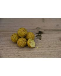 Dukebaits Hawaiian Attraction 1KG 15mm