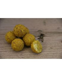 Dukebaits Hawaiian Attraction 1KG 20mm