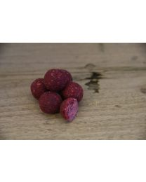 Dukebaits Duke's Red Secret 3KG 15mm