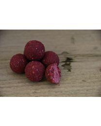 Dukebaits Duke's Red Secret 3KG 20mm