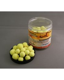Dukebaits Pop Ups Hawaiian 10 & 15mm