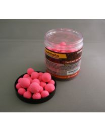 Dukebaits Pop Ups Red Secret 10 & 15mm