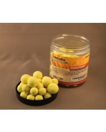 Dukebaits Pop Ups Scopex 10 & 15mm