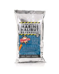 Dynamite Baits Halibut Groundbait 1 KG