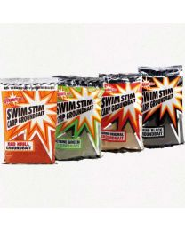 Dynamite Baits Groundbait Original Amino
