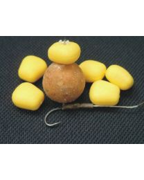 Enterprise Tackle Large Popup Sweetcorn