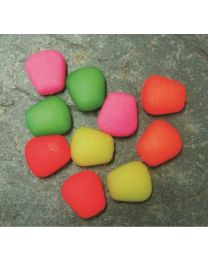 Enterprise tackle popup sweetcorn mixed fluoro