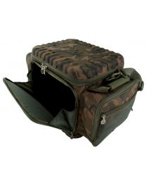 Fox Camo Lite Barrow Bag