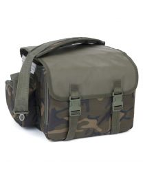 Fox Camolite 10L Bucket Carryall