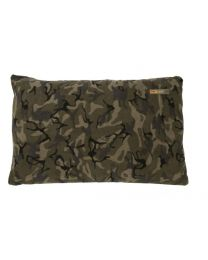 Fox Camolite Pillow XL