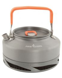 Fox Cookware Heat Transfer Kettle 0,9L