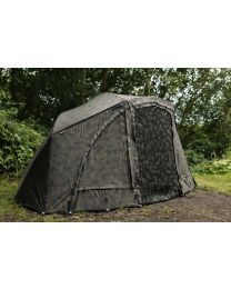Fox Ultra 60 Camo Brolly System
