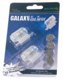 Balzer Galaxy Tiplights
