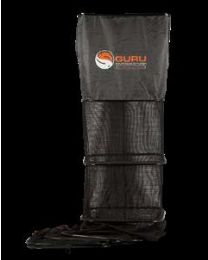 Guru keepnet 3m xl carp match