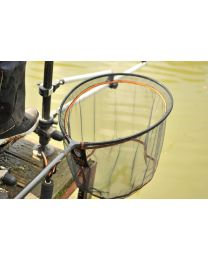 Guru Landing Net Speed 400