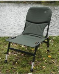J.C. Chair Eco