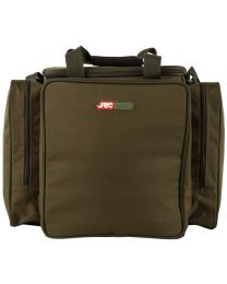 JRC defender baitbucket & tackle bag