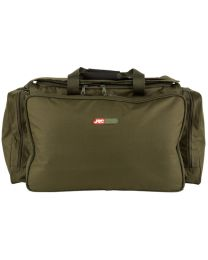 JRC defender carryall X large