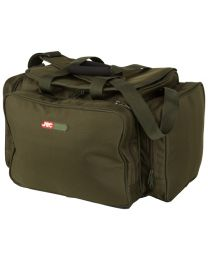 JRC defender carryall compact